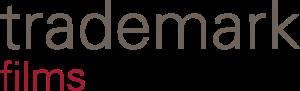 Trademark Films Ltd